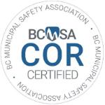 BC SA CORR Logo